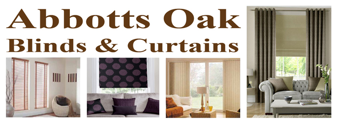 Abbotts Oak Blinds and Curtains Leicestershire